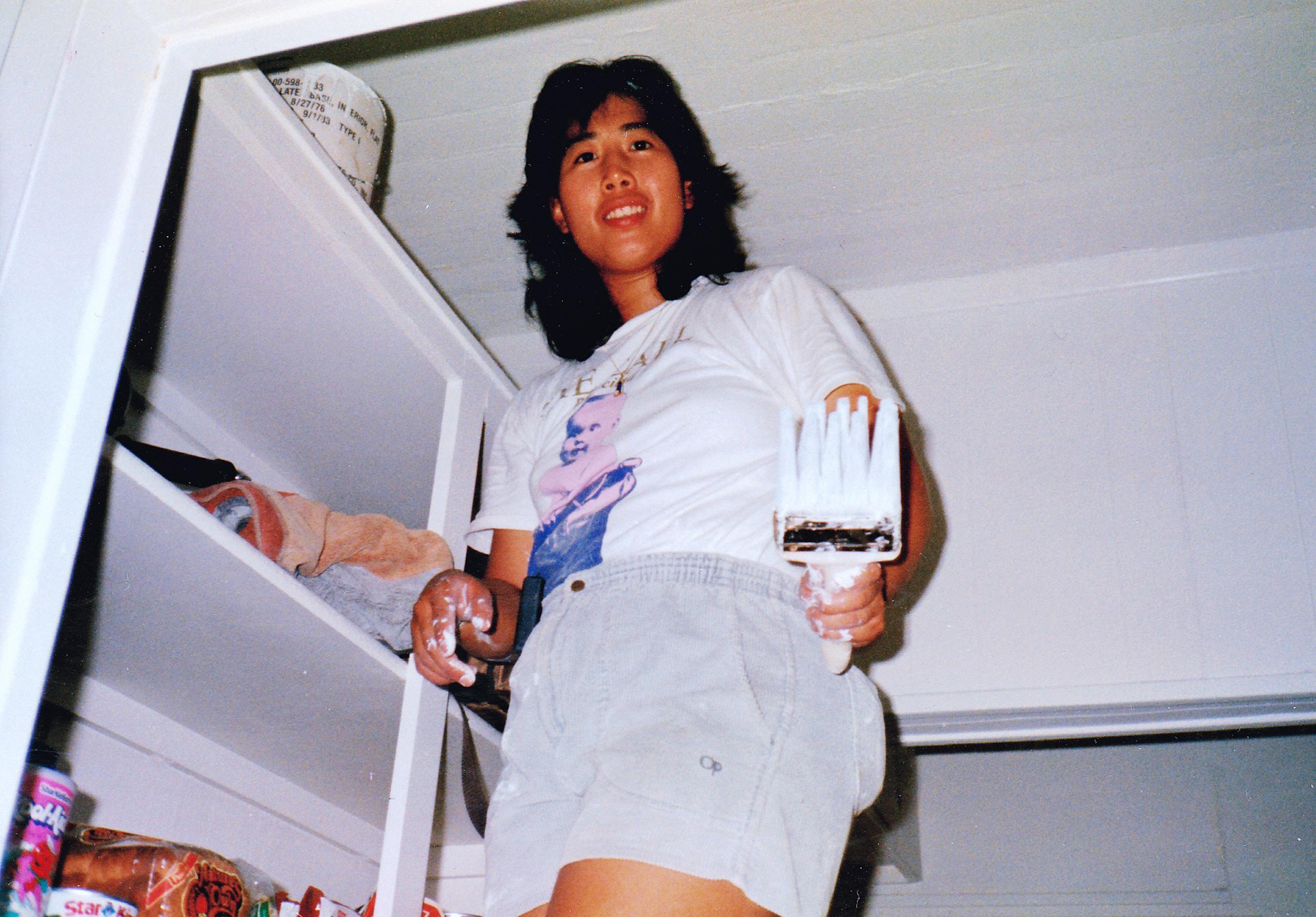Deborah Quan4